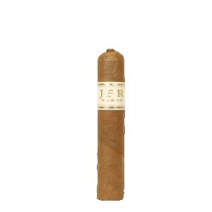JFR Cigars Robusto Connecticut