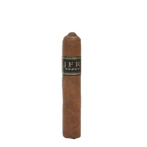 JFR Cigars Robusto Corojo