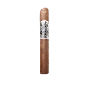 Blanco Nine Cigars Robusto