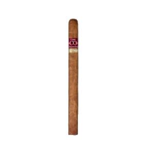 Cigar Obsession Cigars 1st Third Lancero