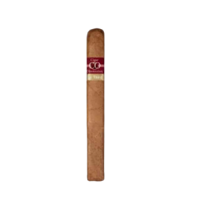 Cigar Obsession Cigars 1st Third Toro