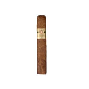 Cigar Obsession Cigars Final Third Robusto