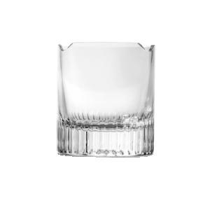 Davidoff Winston Churchill Cigar Spirit Glass White