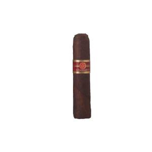 E.P. Carrillo Interlude Rothchild Maduro 3-3/4x48 5-Pack