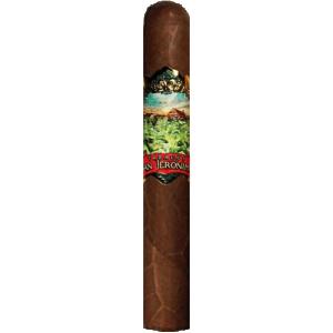 Tabacos San Jeronimo Habano Robusto