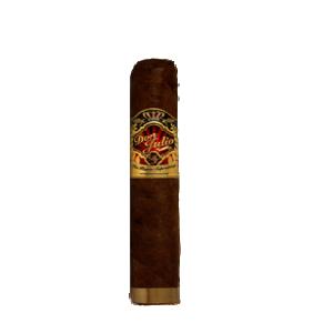 Don Julio Punta Espada Paca (5x58)