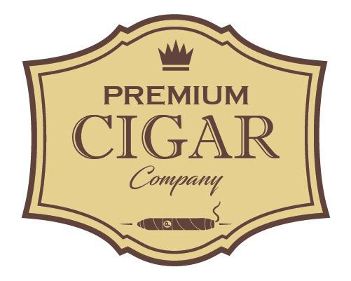 Premiumcigar.pk